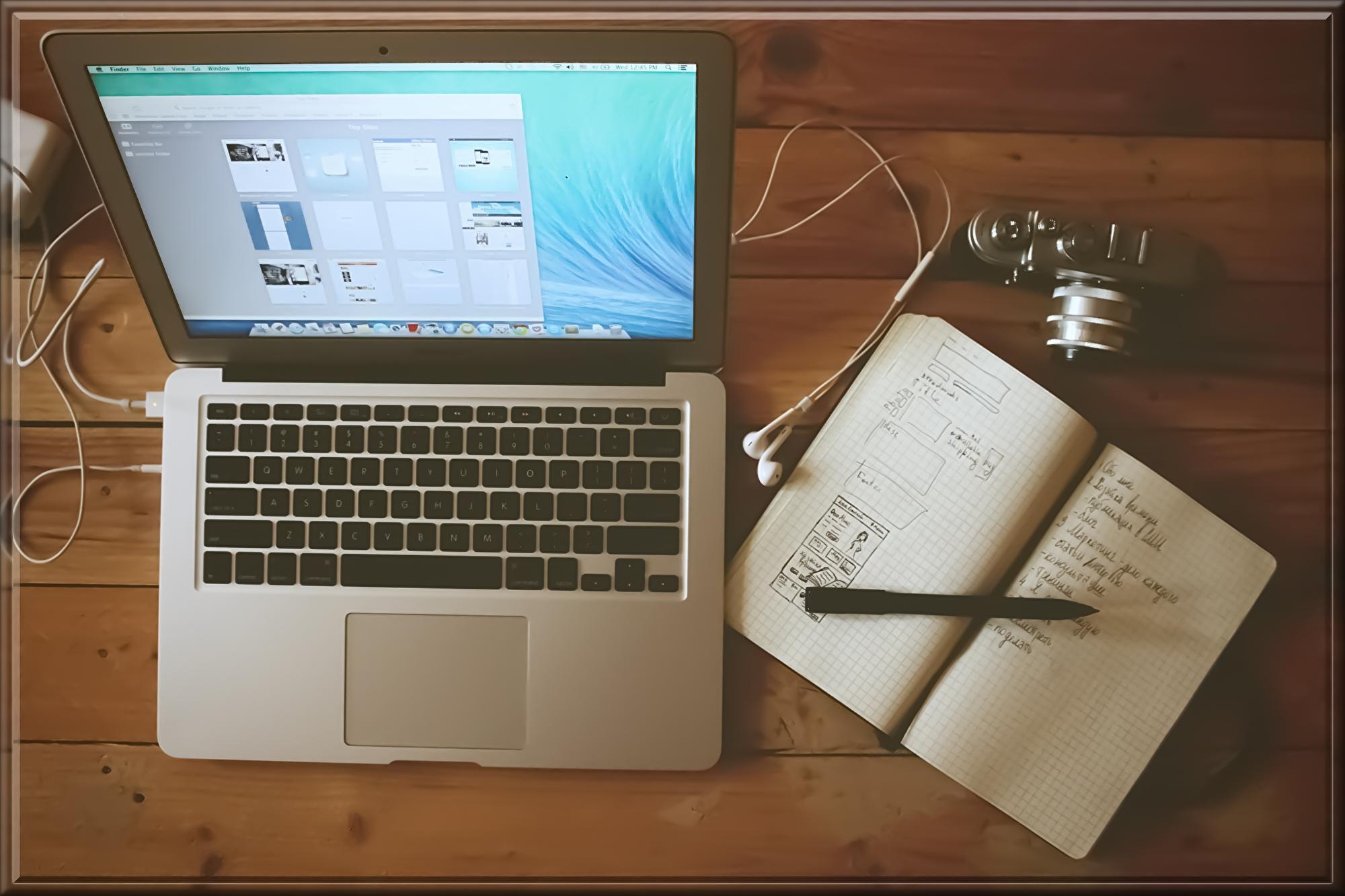 home-office-336581.jpg