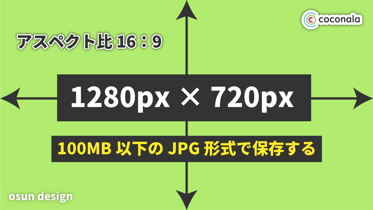 ココナラブログ1280×720px.jpg