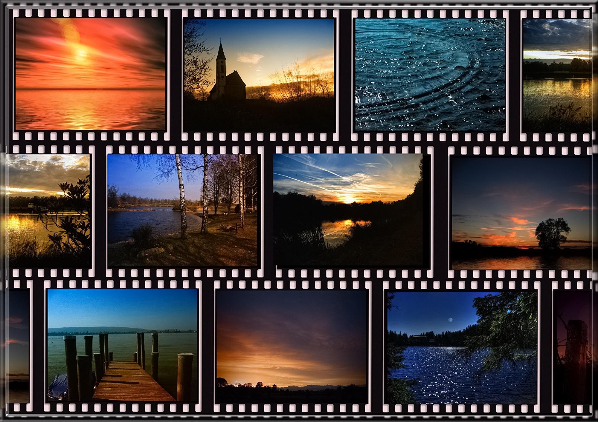 movie-theater-64154.jpg