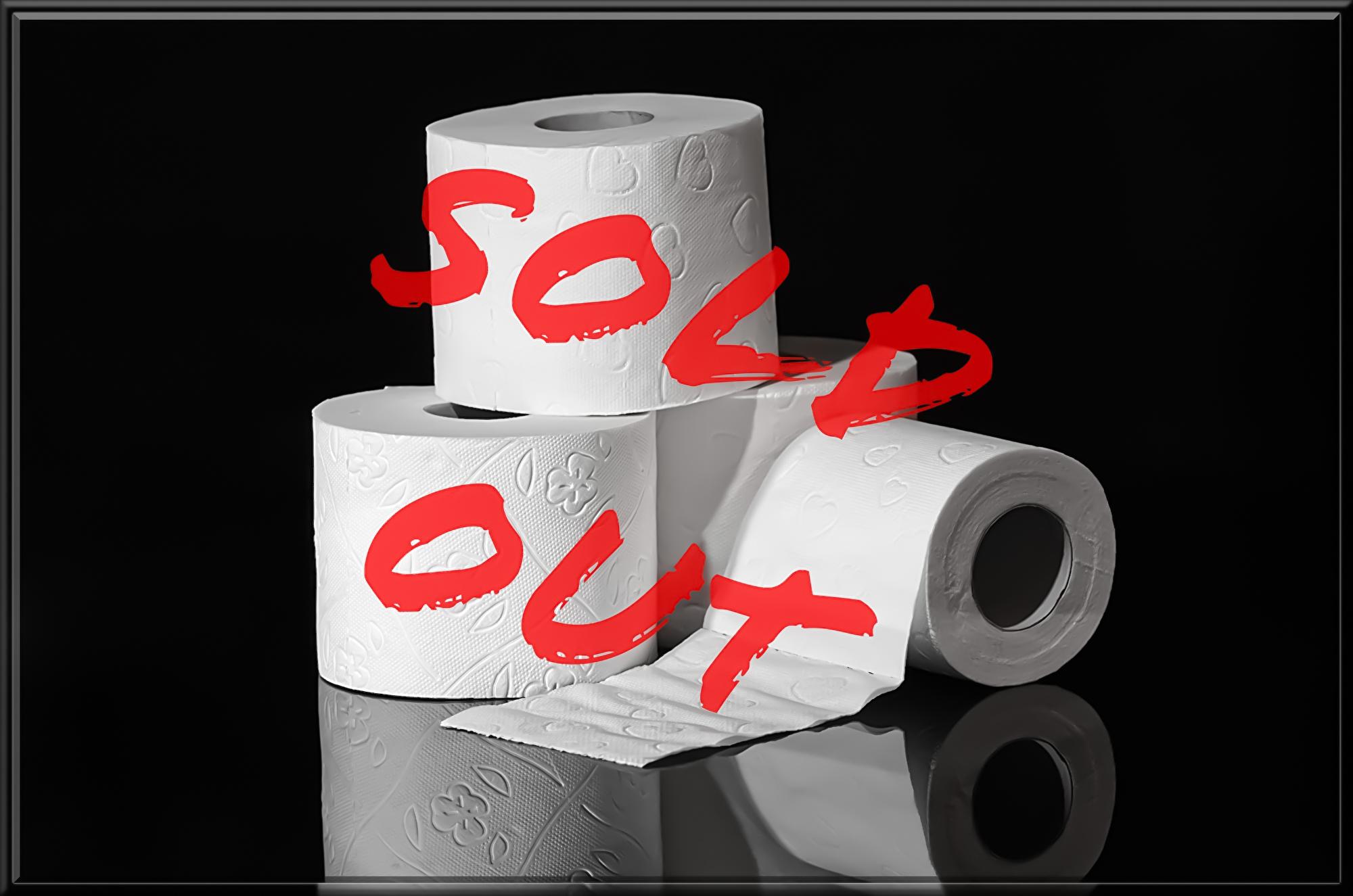 toilet-paper-4942735.jpg