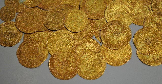 gold-1633073_640-3.jpg