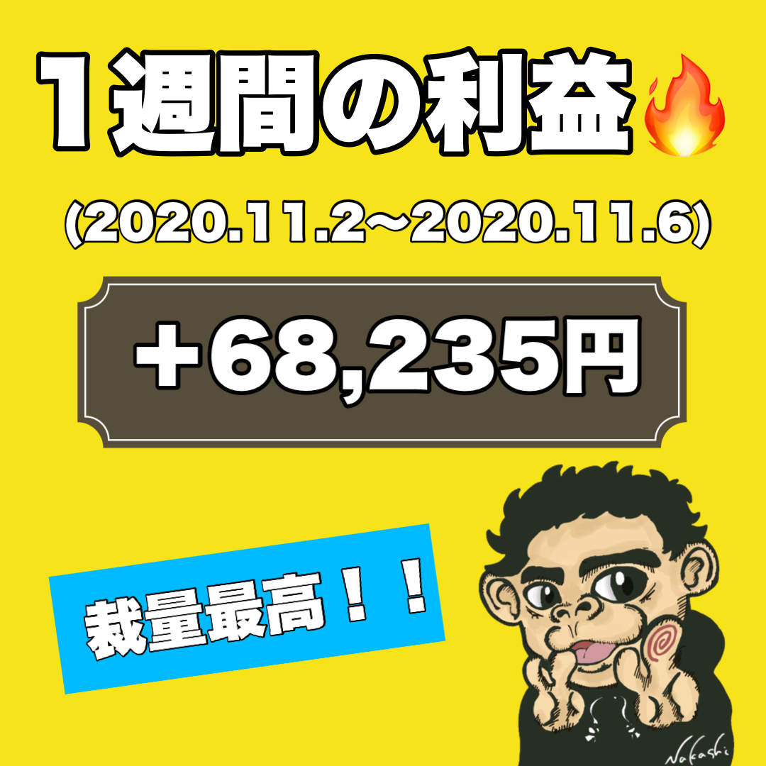 426D4F5E-1894-431D-9436-8311C743DD7D-L0-001.jpeg