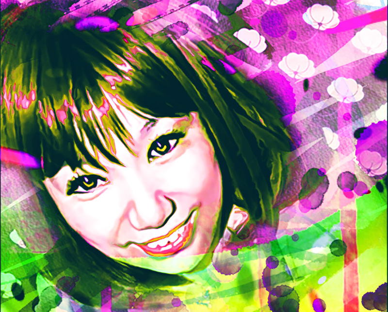 paint_photoshiop800.jpg