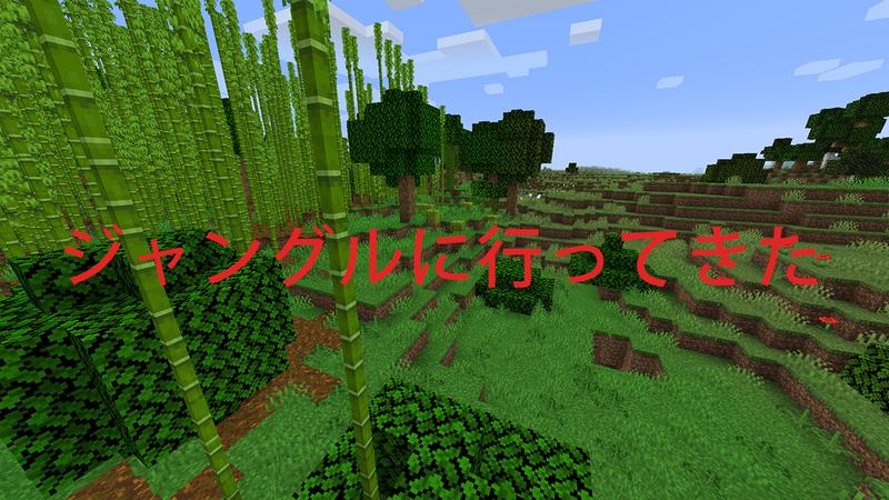 picture_pc_cca43c58e8cf6e008e1388b7fa275d05.png