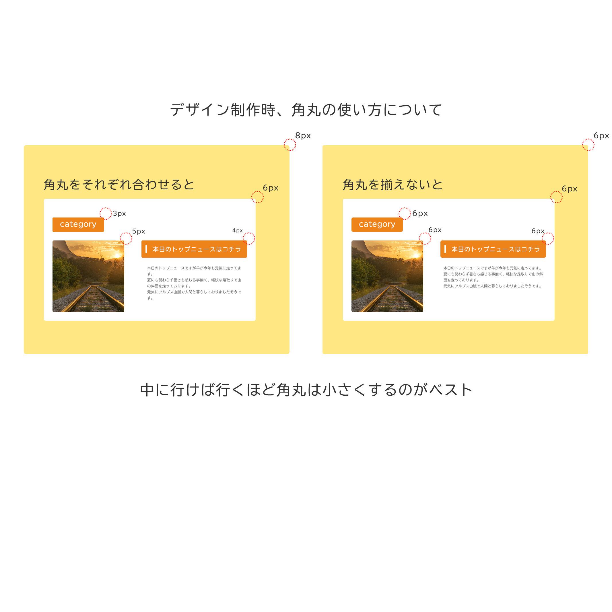 角丸について.jpg