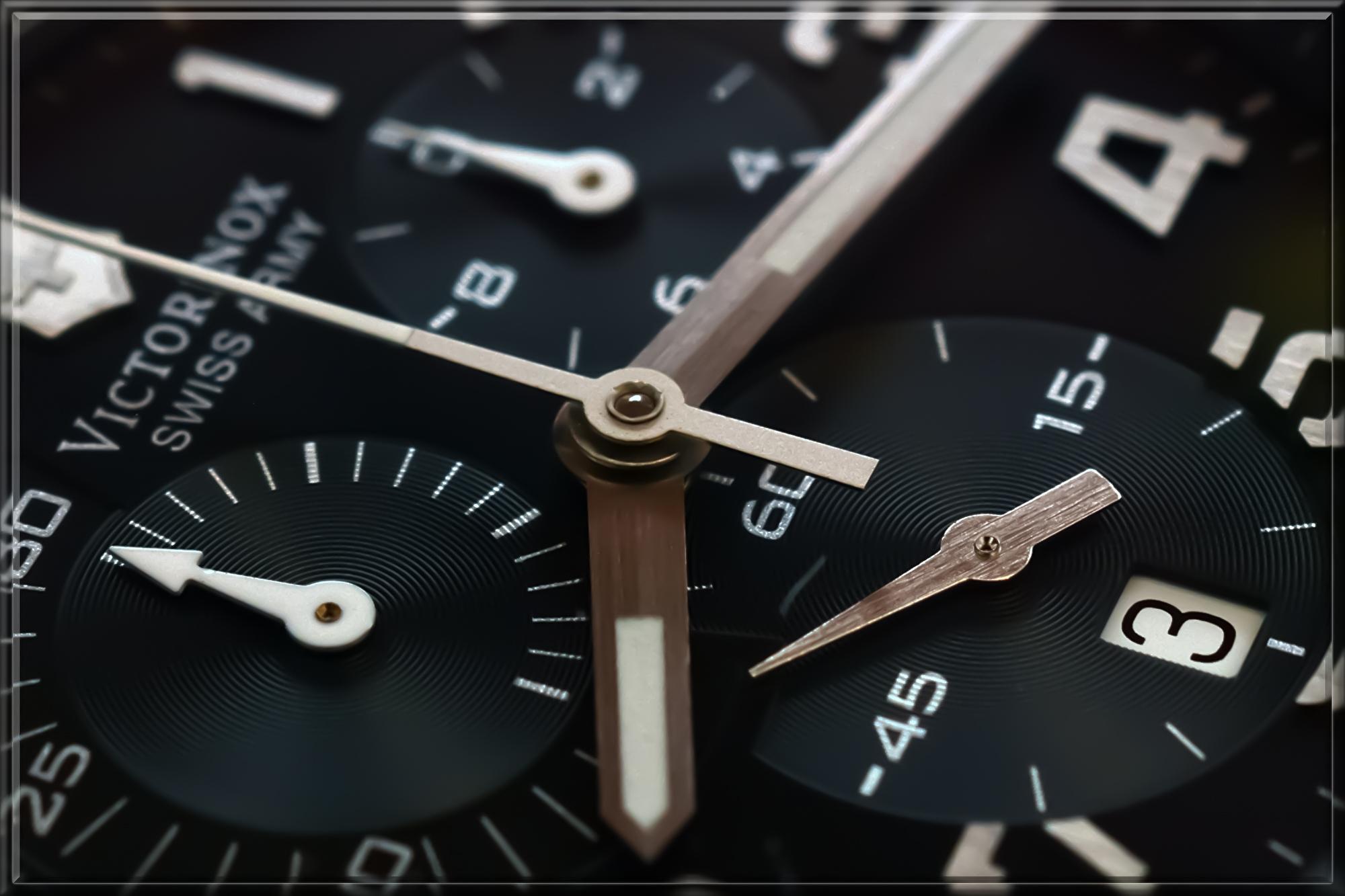 clock-1242244.jpg