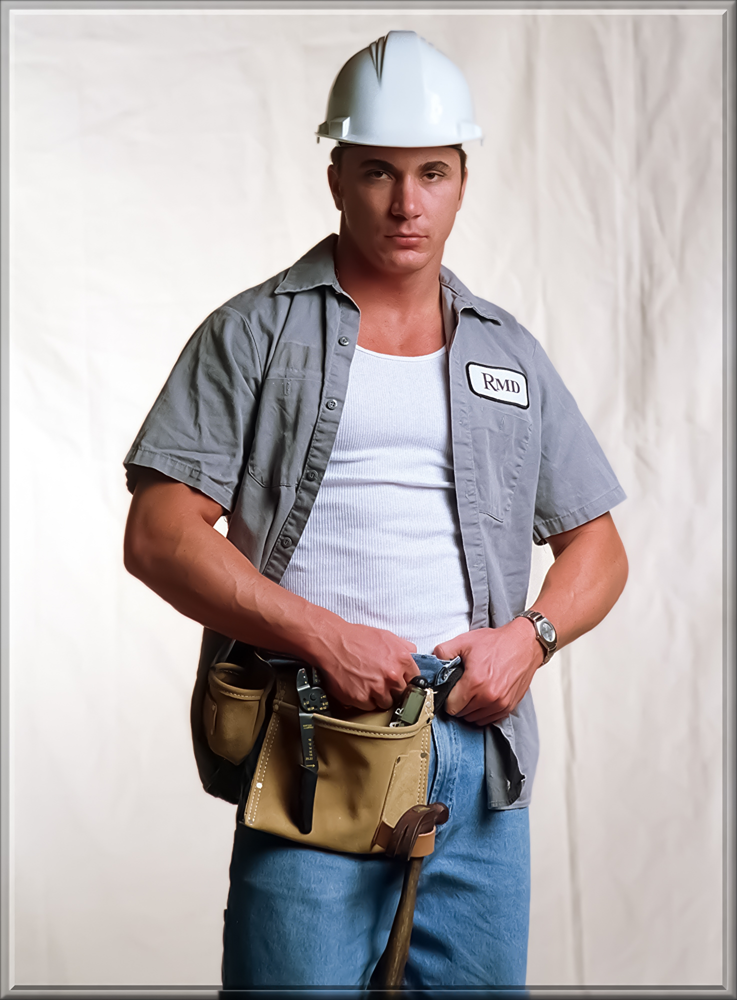construction-worker-4020775.jpg