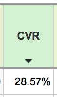 CVR.png