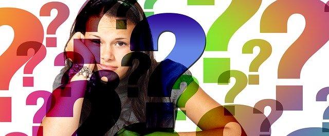 question-mark-4009695_640.jpg