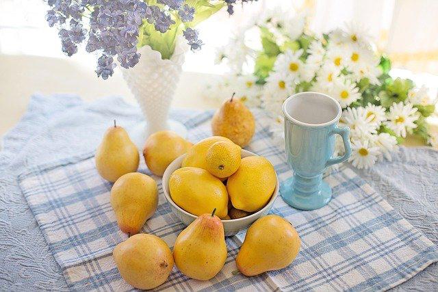 pears-6101067_640.jpg