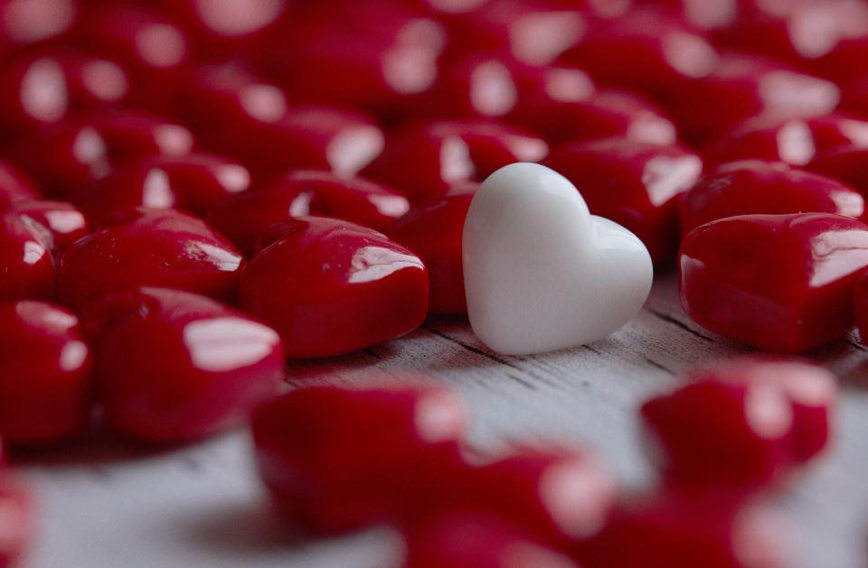 heart-candy_XRNYW2FAMX.jpg