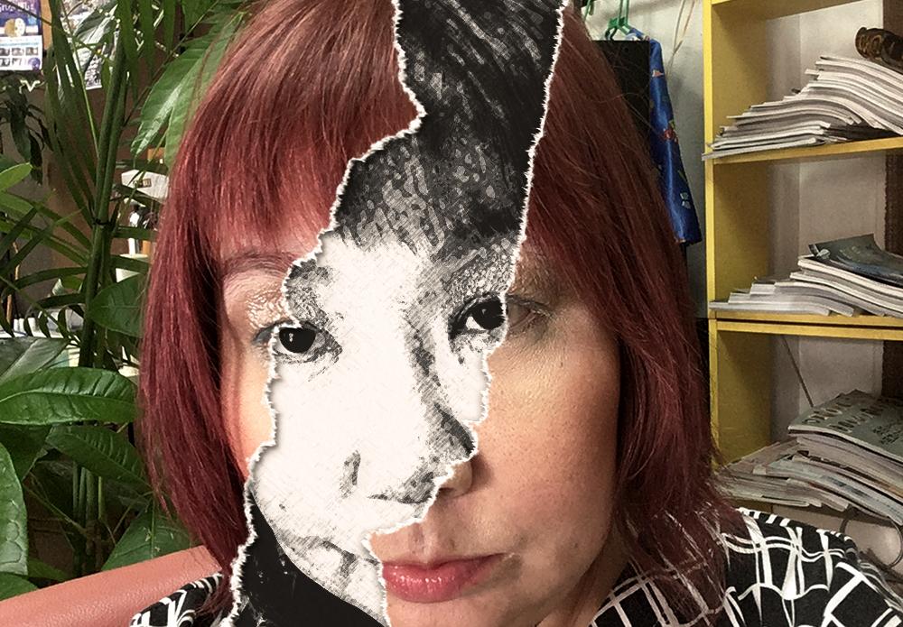 Torn Paper Photo Effect.jpg