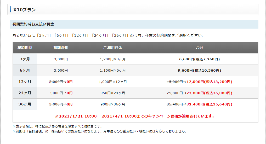 X10プラン-料金-レンタルサーバーならエックスサーバー.png