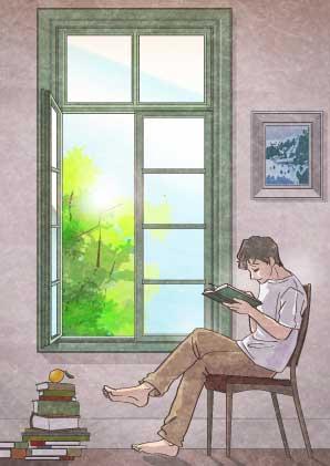 window-tx.jpg