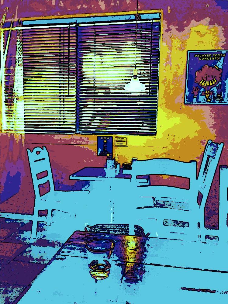 pro_abstract1000bird.jpg