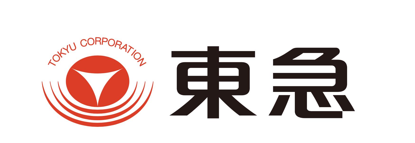 東急ロゴ.png