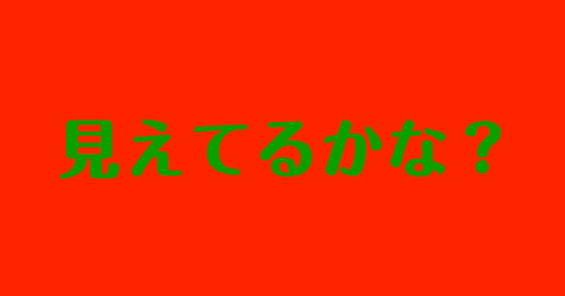 picture_pc_043faba30ed9b4834e22d3ca2d31b2e0.png