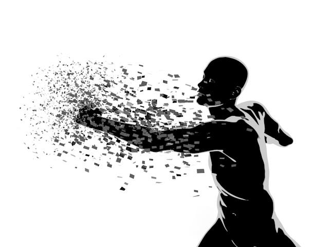 007-humanbeing-silhouette.jpg