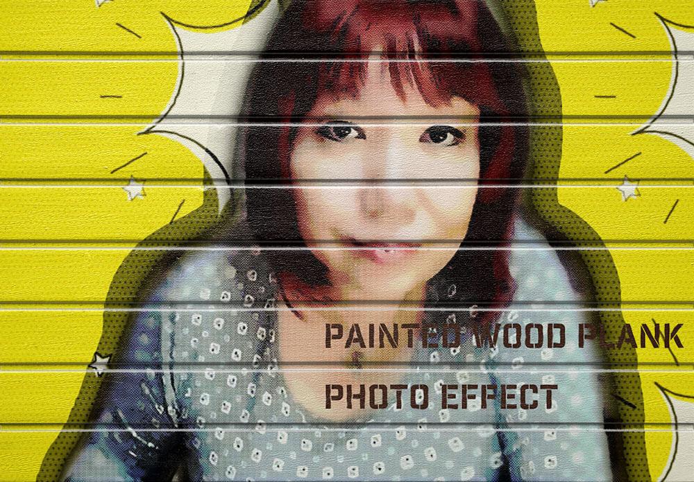 wood_plank_photo _effect1000.jpg