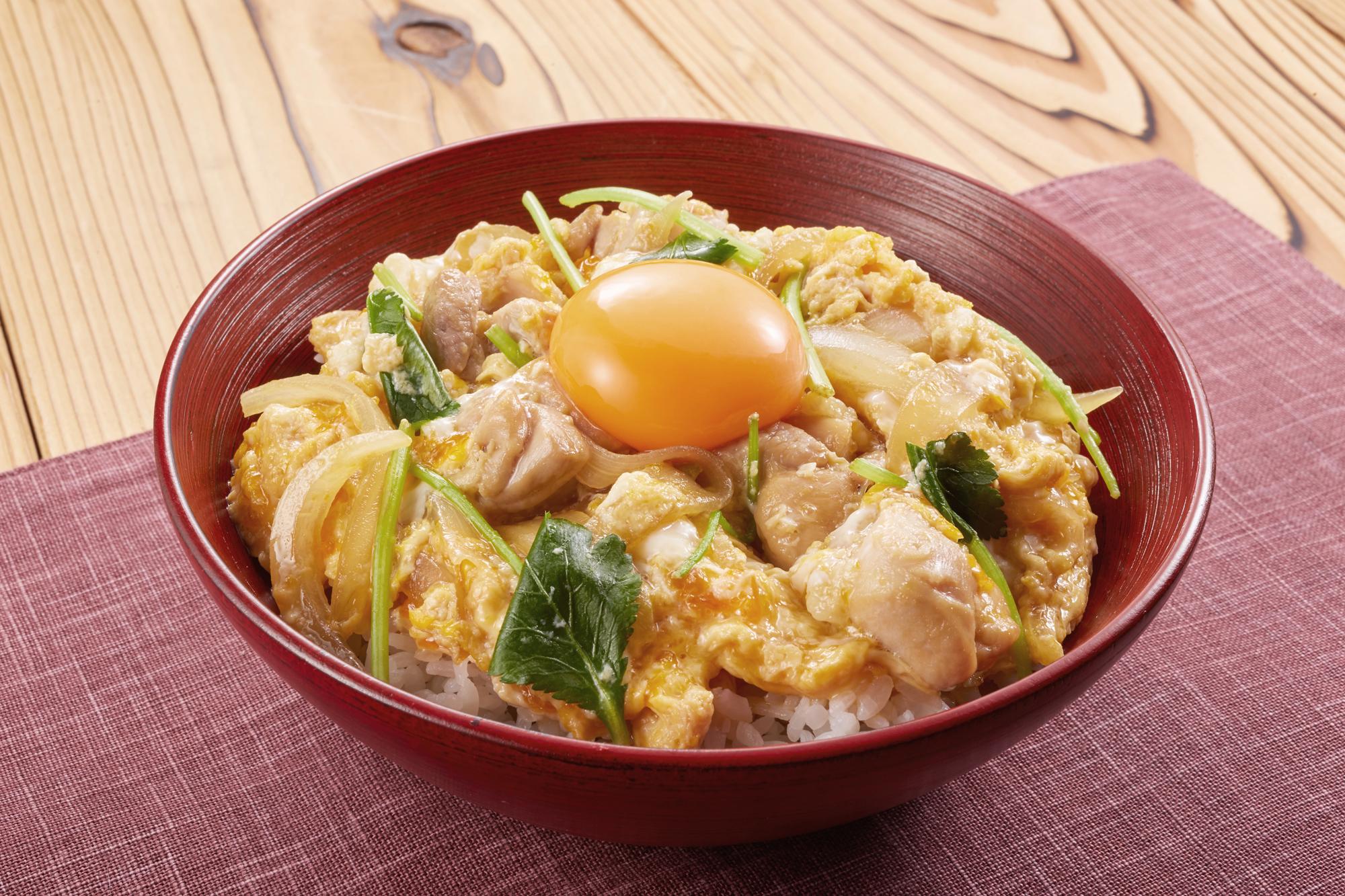 oyako1.jpg