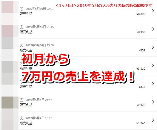 merukari売上履歴1.png