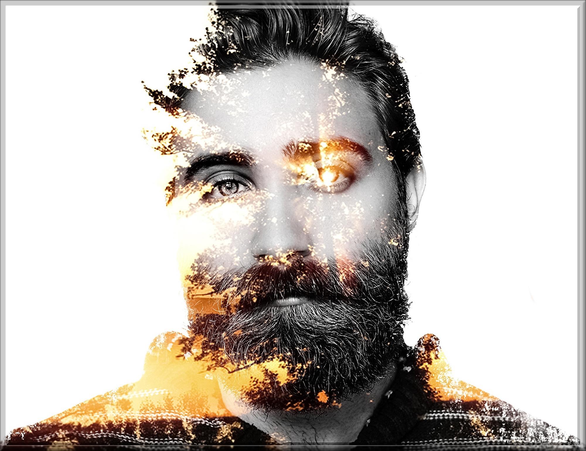 beard-2571683.jpg