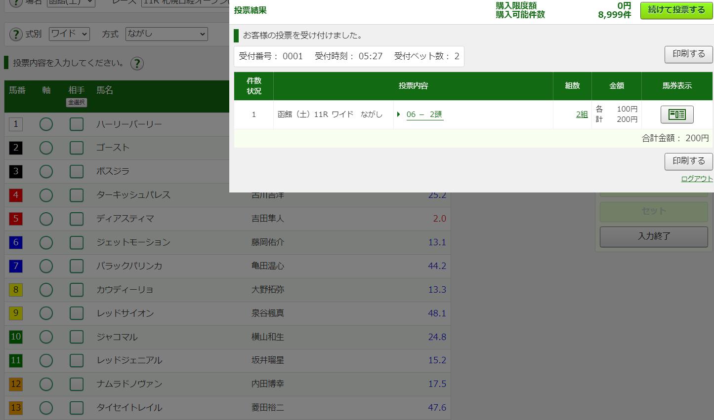 2021-08-07函館11R札幌日経オープンジェットモーション-ディアスティマ、ジャコマル.png