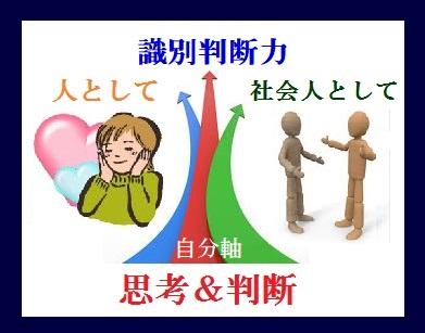 正しい思考と識別判断力.jpg