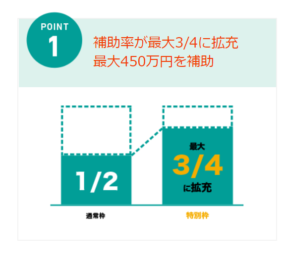screencapture-it-hojo-jp.png