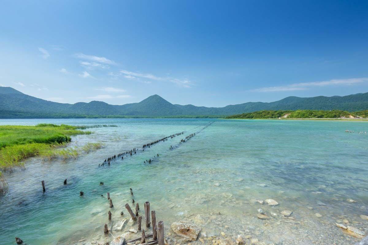 恐山 宇曽利湖の絶景|ZEKKEI Japan.jpg