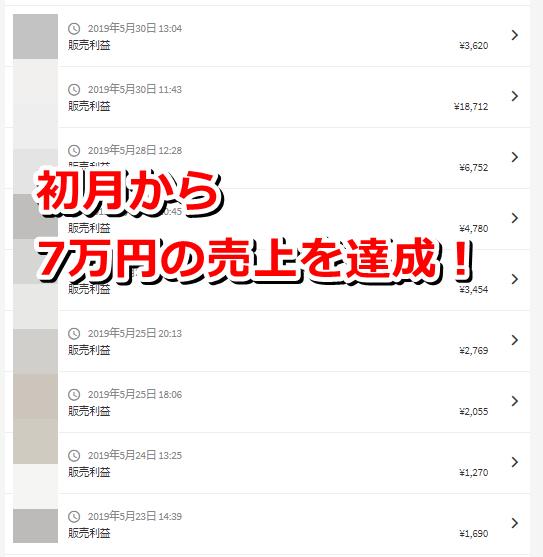 merukari売上履歴.png
