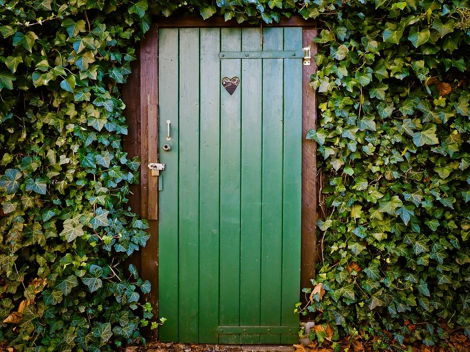 ガーデンドア.jpg
