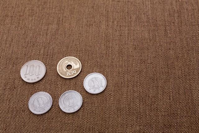 3お金.jpg
