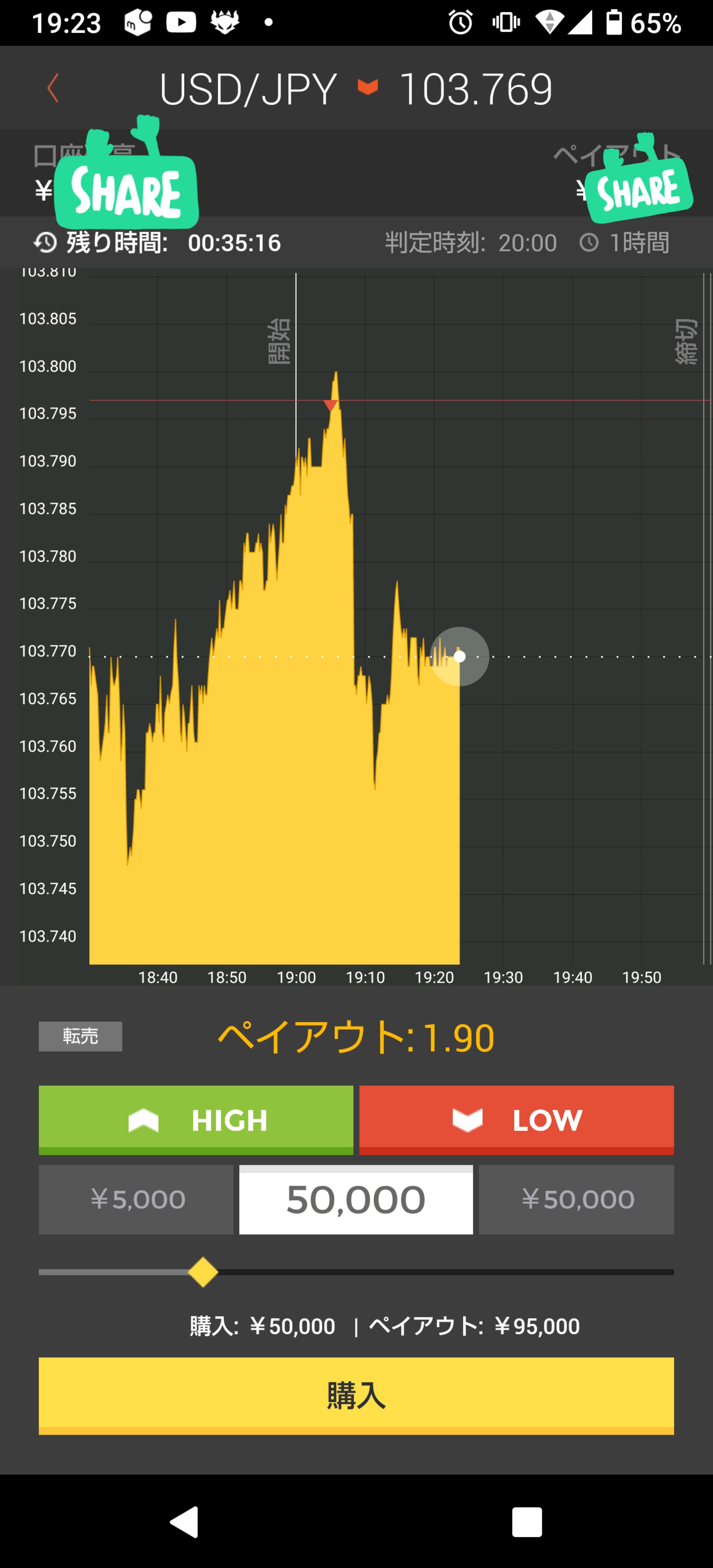 ドル円 1時間取引①.jpg