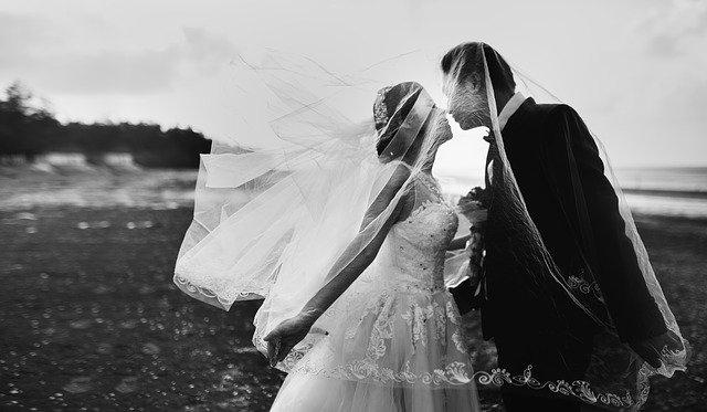 wedding-1983483_640.jpg