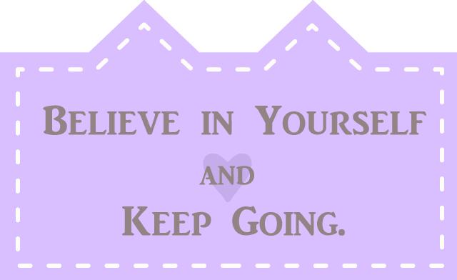 believe_keepgoing.png