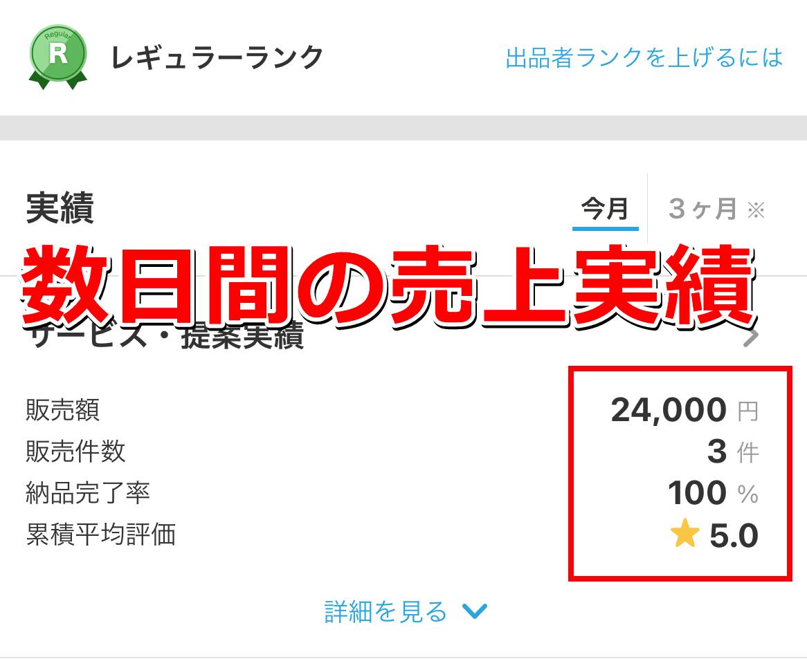 上円さん実績.png