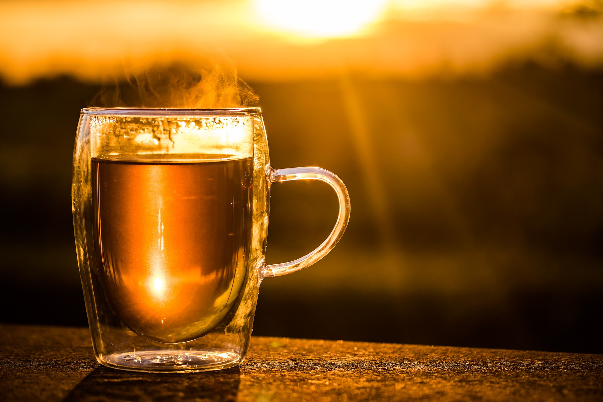 teacup-2324842_1920.jpg