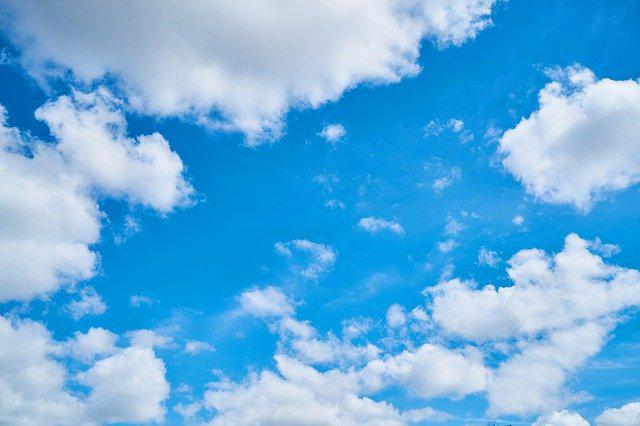 sky-2009916_640.jpg