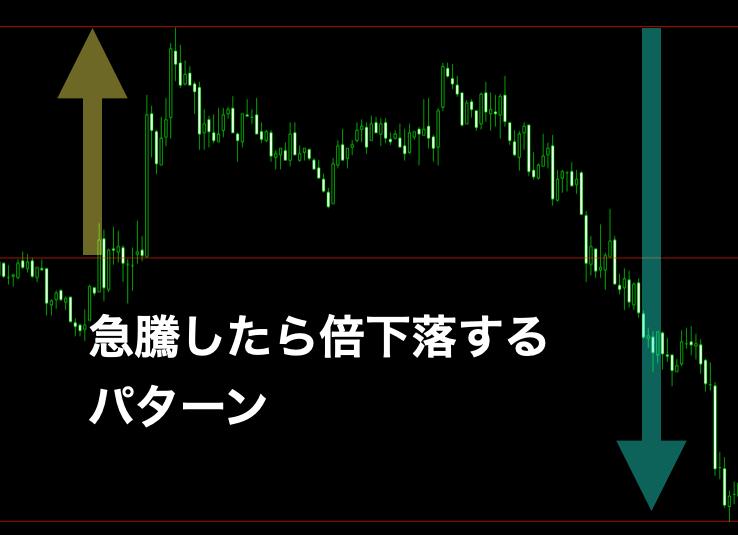 スクリーンショット 2020-05-29 0.29.32.png
