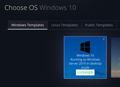 Screenshot 2020-08-15 at 11.25.10.png