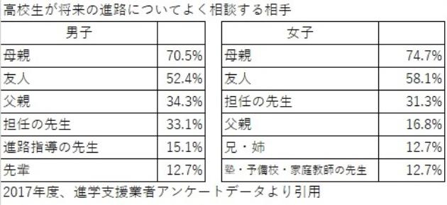 アンケート調査.jpg
