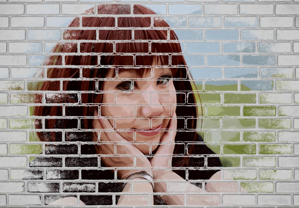 Brick Wall Photo Effec.jpg