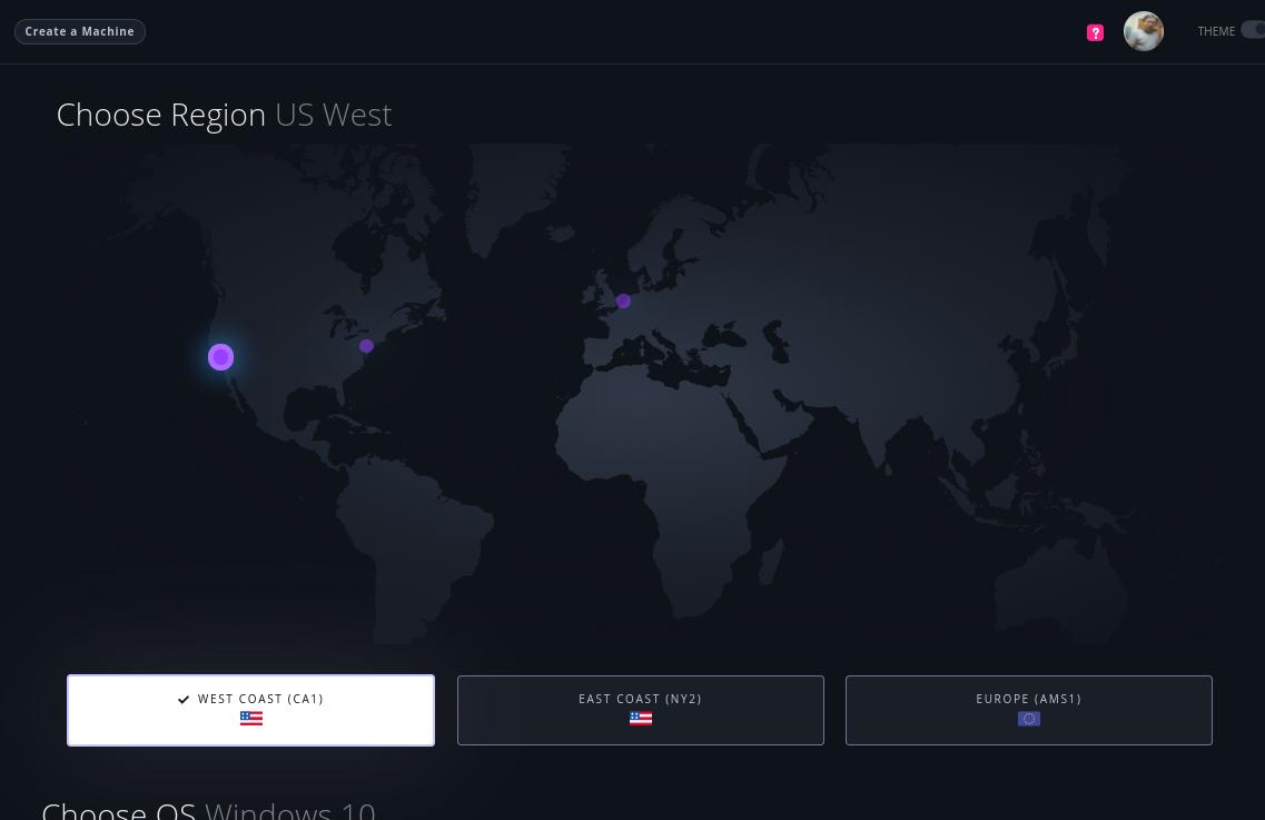 Screenshot 2020-08-15 at 11.21.58.png