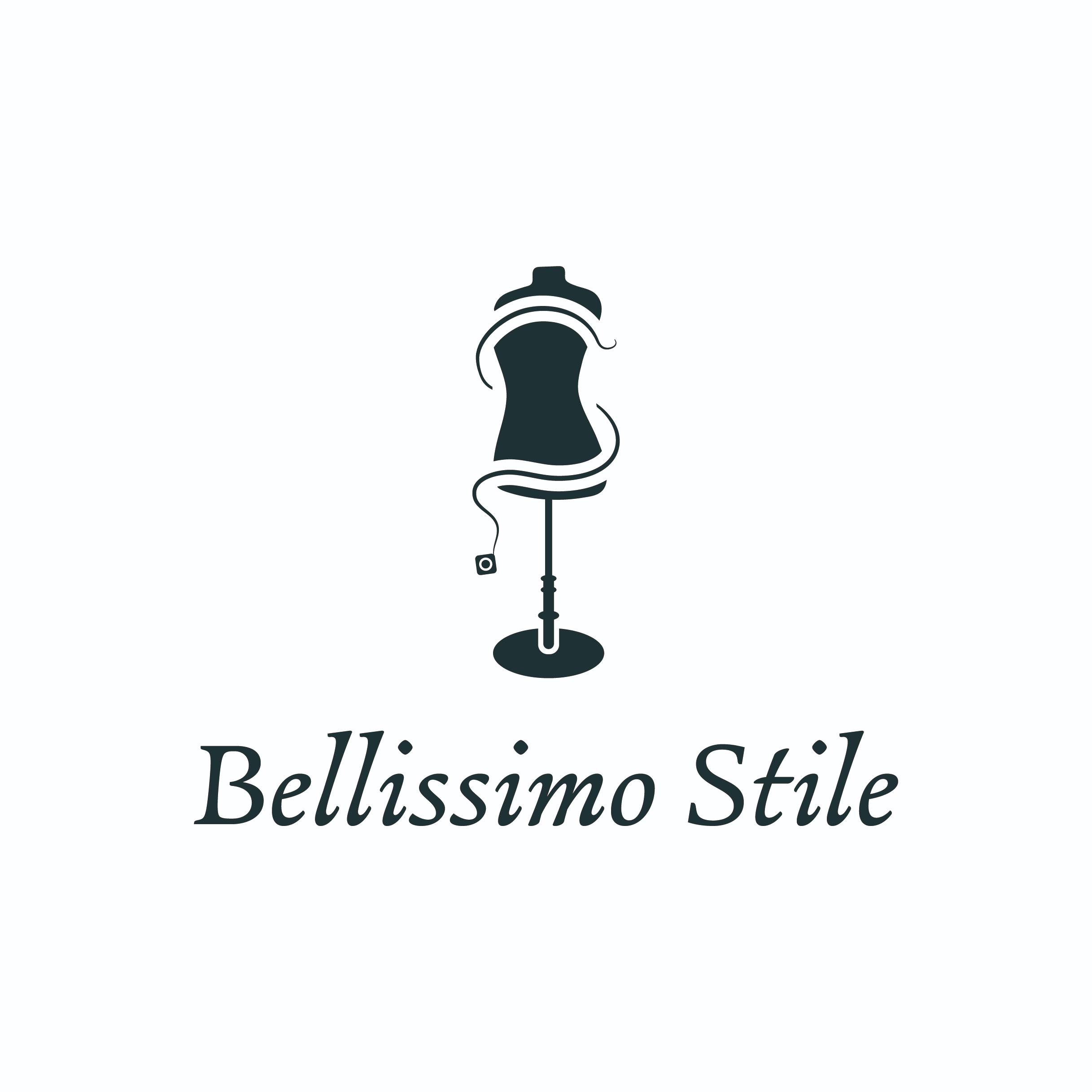 BellissimoStile_ロゴ(最終).jpg