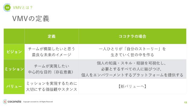 new_value_20200228発表版.008.jpeg