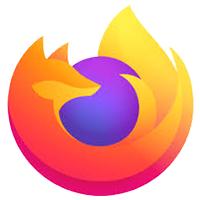 Firefoxアイコン.png