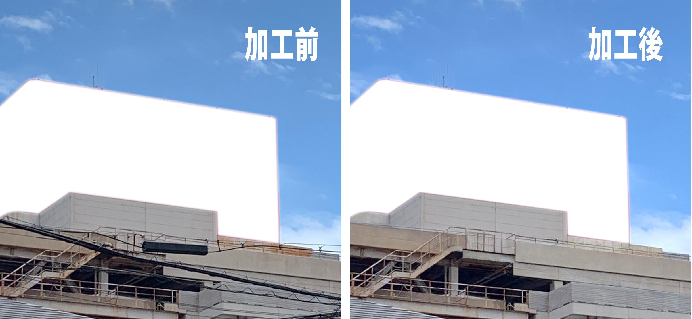 東岸和田_建物.02psd.jpg
