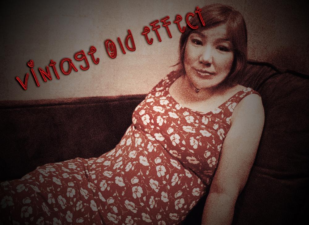 vintage_old_red1000font_Ex.jpg