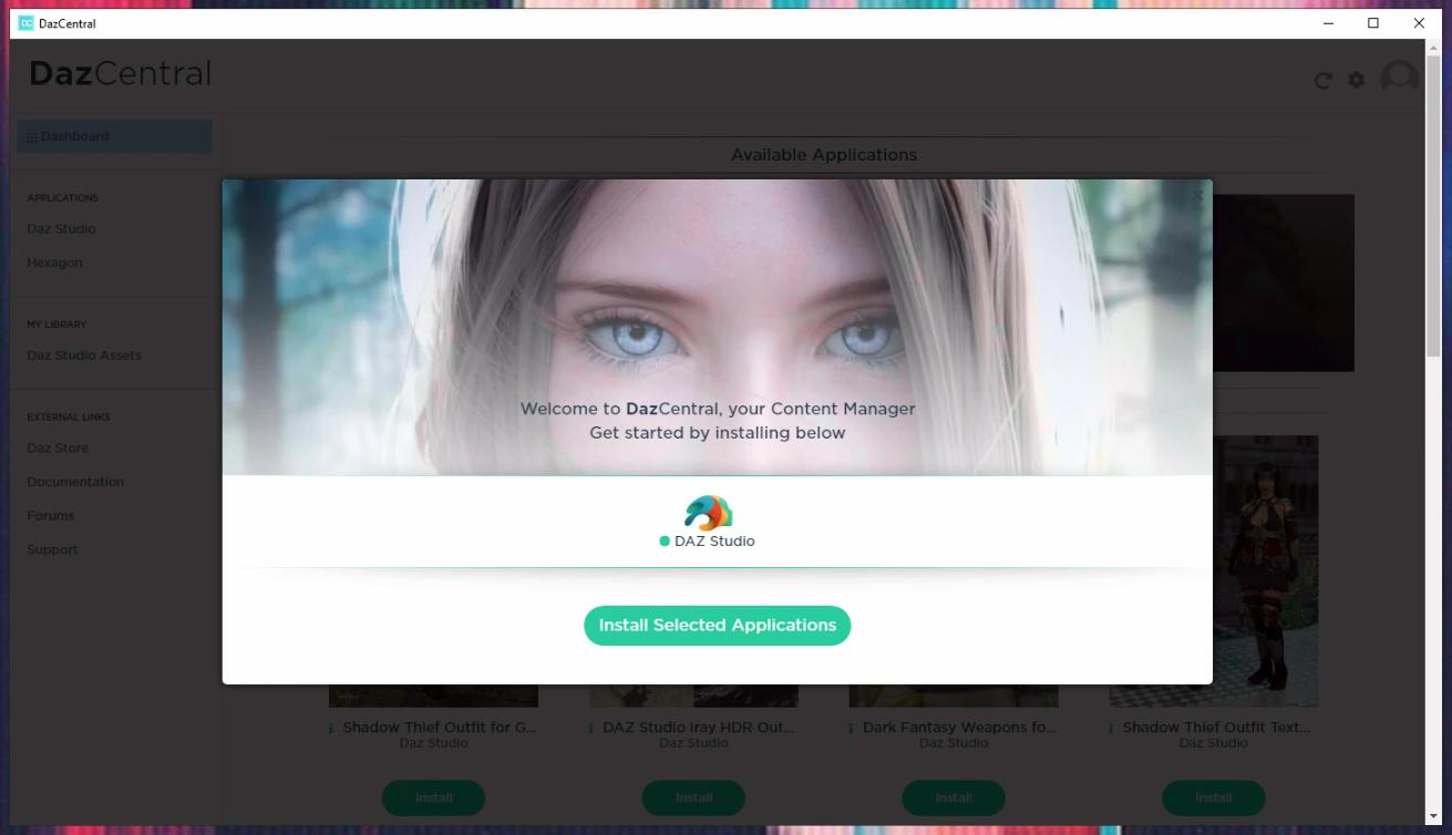 Screenshot 2020-08-12 at 14.23.20.png
